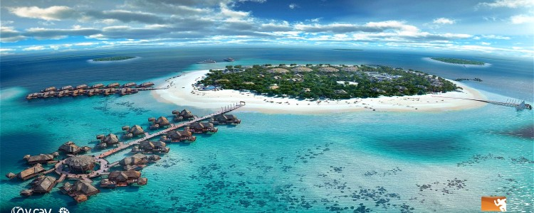 maldiveswithlove