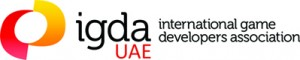 IGDA_UAEsmall