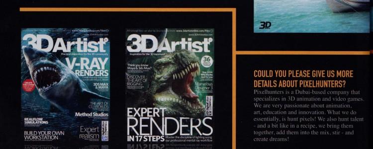 Pixelhunters_magazine_articleCB1