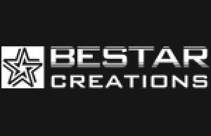 "Pixelhunters' ""LIFE"" featured at Bestar Creations"